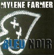 Bleu Noir Single (Clip + Histoire)