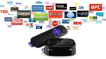 Why you need Enter Roku Activation code for Roku.com/link?