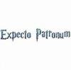 Expecto patronum !