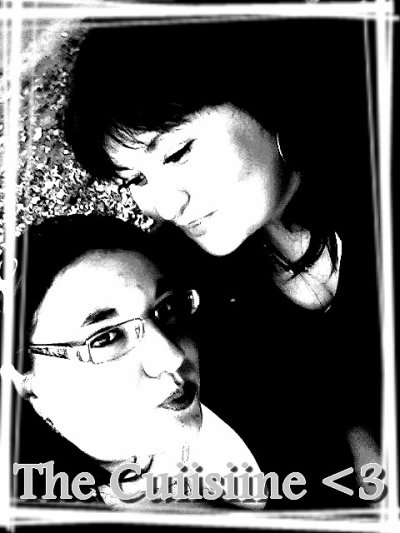 • ◦˚ஐ˚◦ • > Astrid ma cousine ^ ^ < • ◦˚ஐ˚◦ •