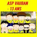Photo de vauban-13ans