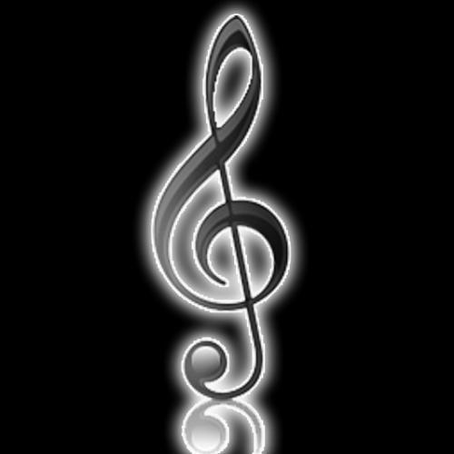 Musik ...