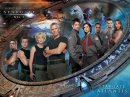 Photo de stargate-atlantis-sg1