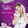 cd violetta saison 1 chanter ce que je suis
