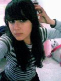 Photo de manuela54210
