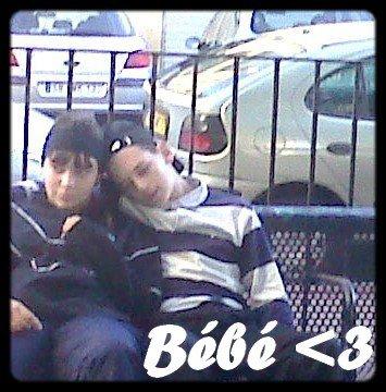 BB YƋ PLUS QUE TOi. ♥