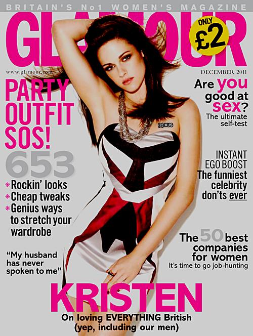 ~° Viens suivre l'Actualité de l'Actrice Américaine KRISTEN STEWART °~ sur KriistenJaymesStewart.skyrock.com/ ♥. •ARTICLE N° 3 : Rubrique : - PhotoShoot 2011. par KELLYSTEW' ♥.