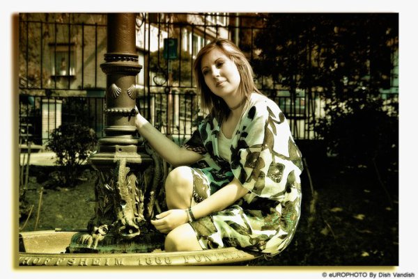 (*) 24 Avril 2011 (*)