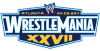 Prochain Pey-Per-View : WrestleMania XXVII