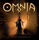 Photo de World-of-Omnia