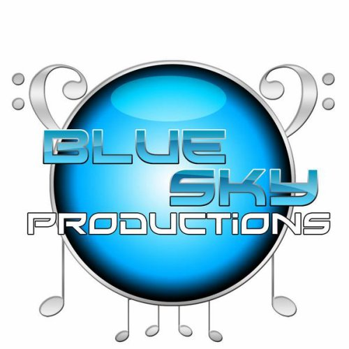 Digital bluesky Production