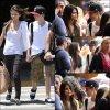 Justin+Selena=♥