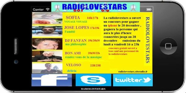 http://www.radiolovestars.siteradio.fr/