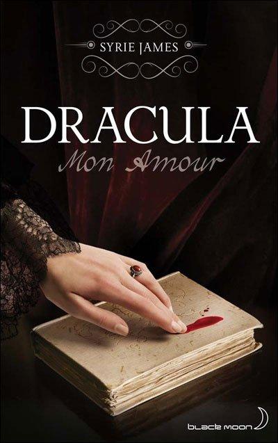 Dracula : Mon amour