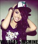 Photo de Villegas--Jasmine