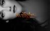 Twilight--x63