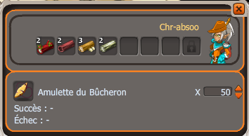 Boulot et Boulot :)