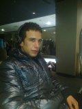 Photo de isma3il