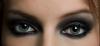 Comment réaliser un smoky eyes facilement  ! :D