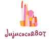 Jujucoco2807