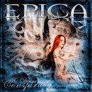 Photo de Epica-test