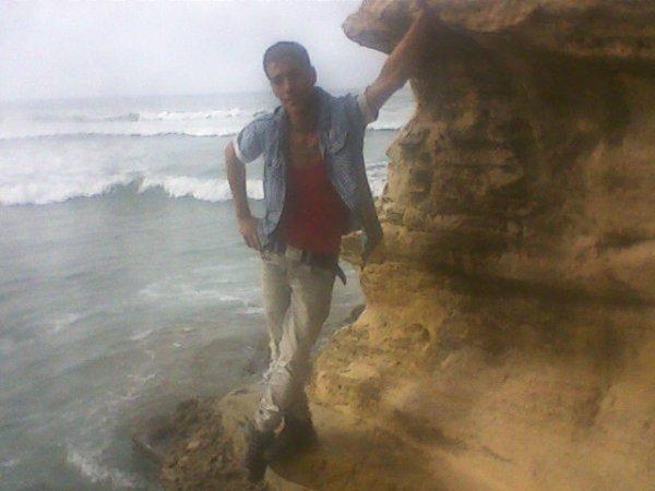 --mostafa -------2013------akhfnia-------
