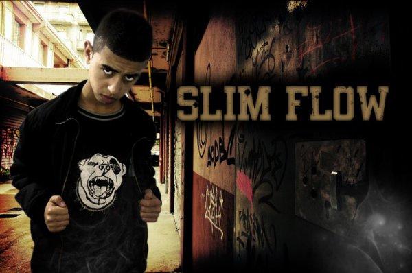 SLIM-FLOW aka THUG-FLOW