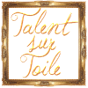 Talent-Sur-Toile