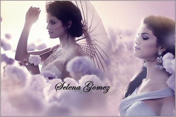 WWW.GKAYSELENA.SKYROCK.COM  ♦ Ta source sur la talentueuse Selena Gomez .