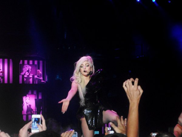 Put your paws up ! <3