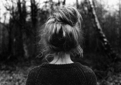 J'ai aimé, j'ai été aimée, mais jamais les deux en même temps.