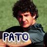 Ruth-Pato