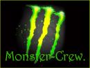 Photo de Monster-Crew