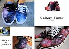 Shoss Le Galaxy Diy Blog Du cjqS4A3RL5