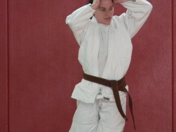 moi en mode judo