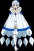 Yukino Aguria ♀