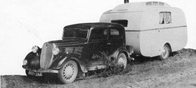 Notin 1934