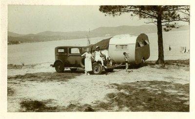 15 Aout 1937
