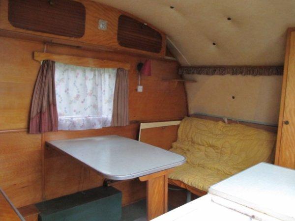 Caravane BRETECHER Miami
