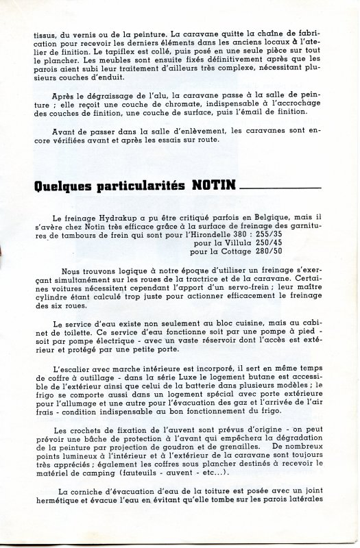 Document Notin de 1964