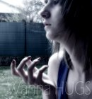 Photo de Destroy-the-shadow