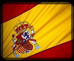 Espagne  <3