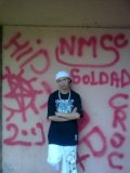 Pictures of rap-soldado