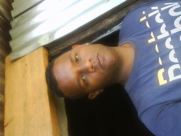 samedi 09 octobre 2010 12:07