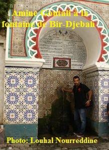 Entretien avec l'écrivain Noureddine Louhal - La réhabilitation de la Casbah n'a pas besoin d'une pléiade d'opérateurs budgétivores