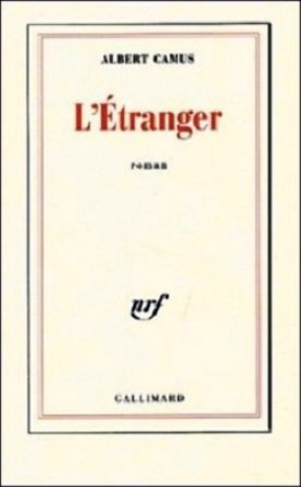 Publication de « L'Éveil de Meursault » aux éditions TAFAT - Réouverture de l'« enquête» par Michel Thouillot