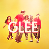 Glee-Rpg-Msn
