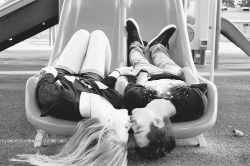 Amor amor ♥