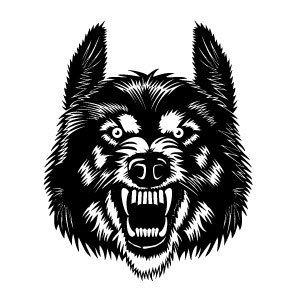 ~ L'homme est un loup pour l'homme ~