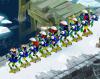 Team-piicouz
